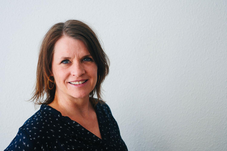 psykoterapi københavn v/Annette Whimster